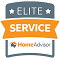 Vaida Tree Service - Elite Home Advisor